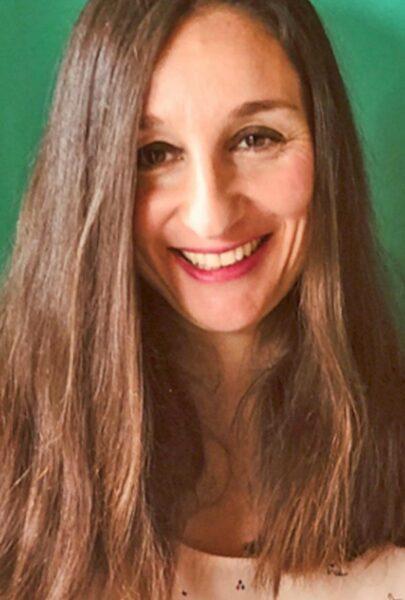 eleonora-boneschi