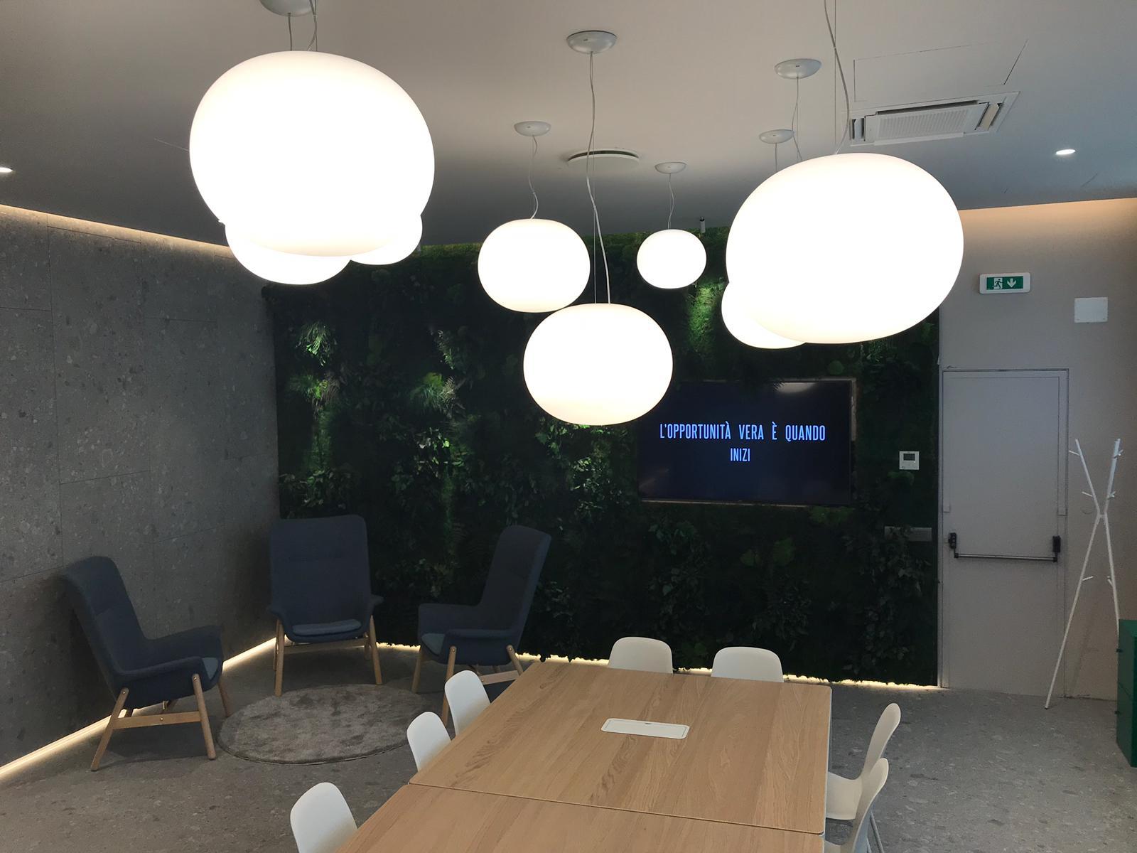 Lavoro Design Interni Milano.Scuola Futuro Lavoro E Realta Scuola Futuro Lavoro