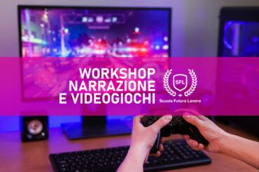 Workshop-02