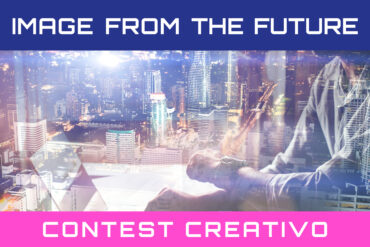 ContestCreativo-02
