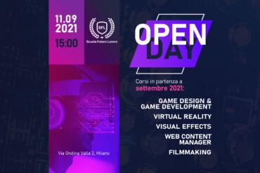 OpenDay_11.09_News[52443]