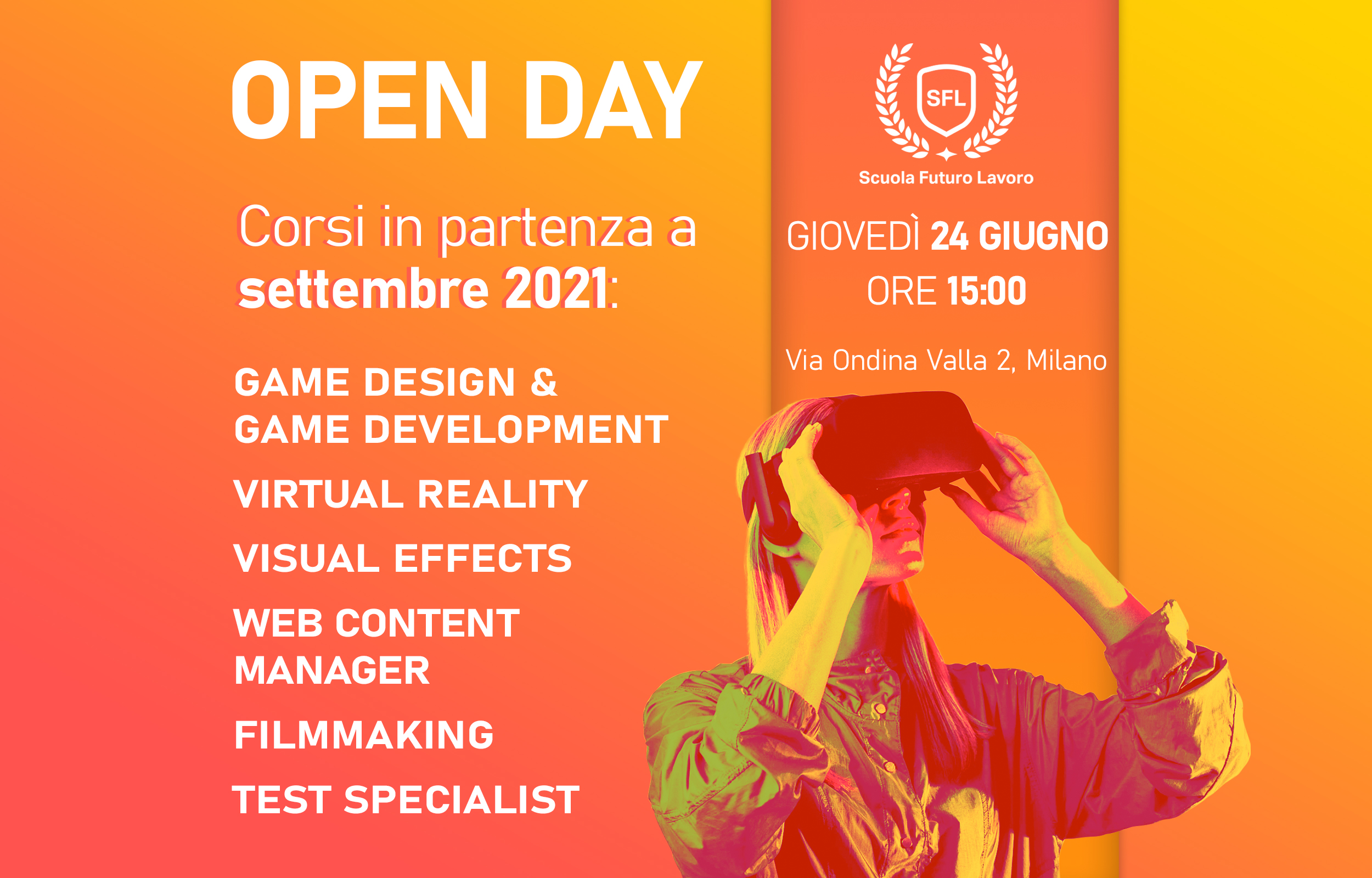 OpenDay_24.06_sito